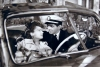 Rychlý ponor (1943)