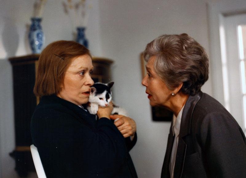 Fany (1995)