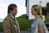 Srdce mého otce (2009) [TV film]