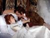 Manželé z roku II (1971)