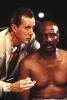 Půlnoční podraz (1992)