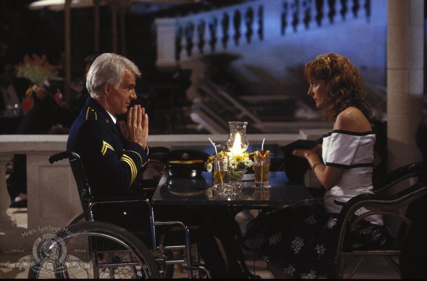 Špinaví, prohnilí lumpové (1988)