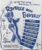 Reveille with Beverly (1943)