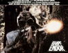 Bitva o planetu Endor (1985) [TV film]