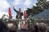 Walesa: Člověk naděje (2012) [2k digital]