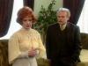 Bludiště (1994) [TV inscenace]