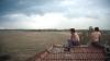 Země bouří (2014) [2k digital]