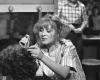 Julie pod balkonem (1978) [TV inscenace]