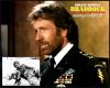 Nezvěstní boji 3 (1988)