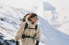Stopy ve sněhu (1997)