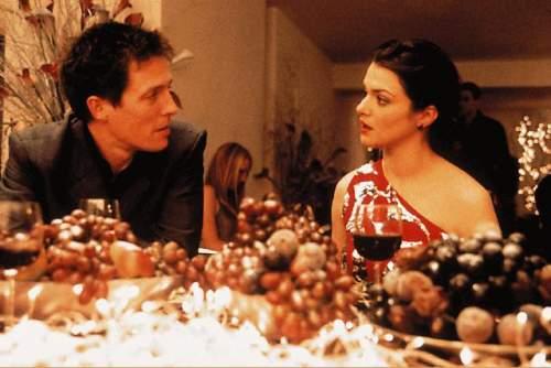 Jak na věc (2002)