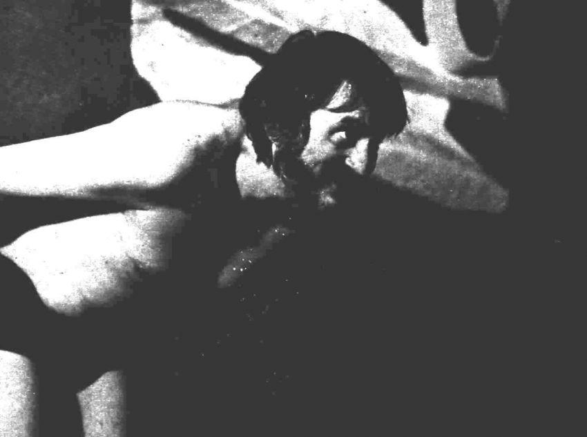 Samorost (1983)