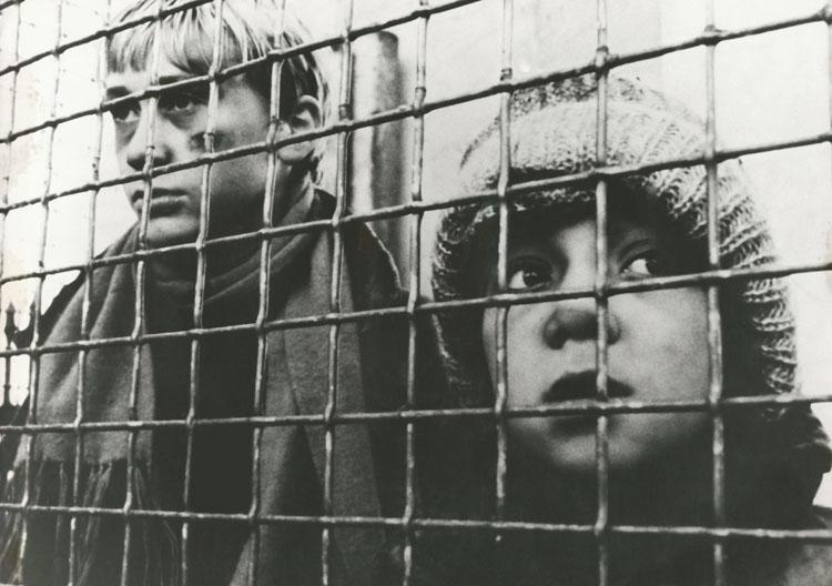 300 mil do nebe (1989)