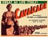 Kavalkáda (1933)