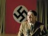 Speer a Hitler (2005) [TV minisérie]