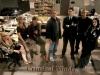 Myšlenky zločince (2005) [TV seriál]