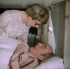 Jak jsem bojoval s pokušením (1979) [TV epizoda]