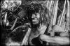 Robinson Crusoe (1927)