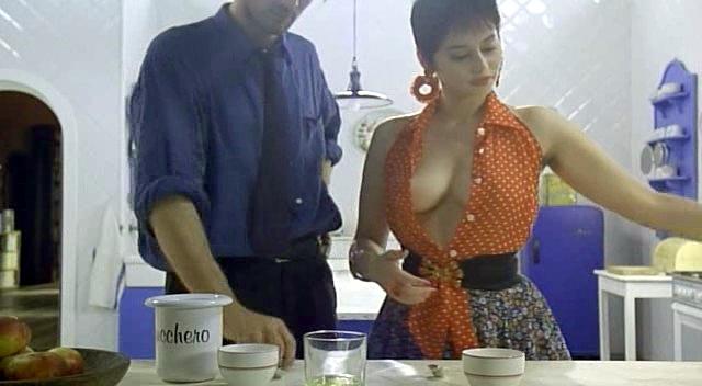 Voyeur (1993)