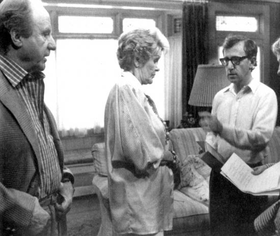 Září (1987)