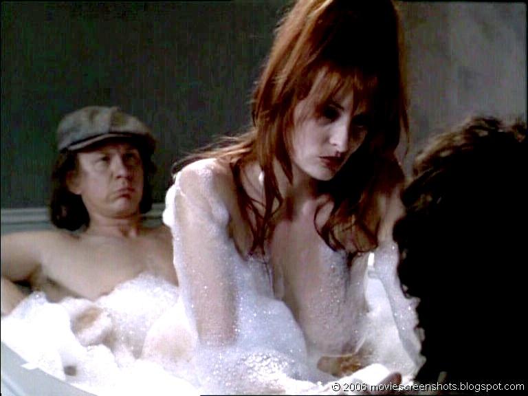 Soukromé neřesti (1997)