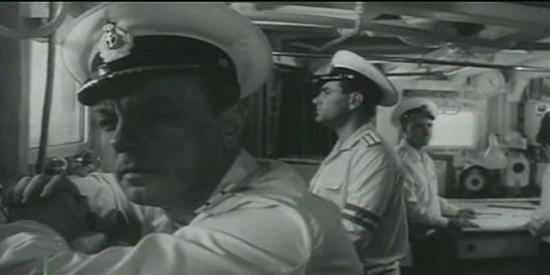 Neutrální vody (1968)