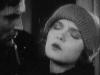 Její dítě (1928)