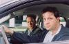 Na poslední chvíli (2006)