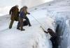 Léto na Islandu: Osudové shledání (2009) [TV film]