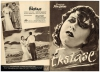 Illustrierte Film-Bühne