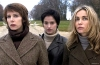 Peklo (2005)