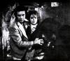 El jorobado de la Morgue (1973)