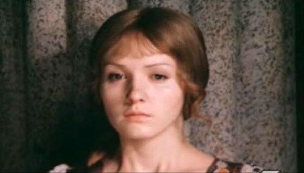 Pastýř Janek (1976)