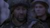 Beowulf & Grendel (2007) [TV film]