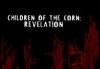 Children of the Corn : Revelation (2001)