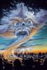 Návrat živé smrti II. (1988)