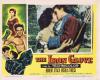 The Iron Glove (1954)