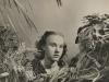 Bomba, the Jungle Boy (1949)