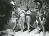 Captive Girl (1950)