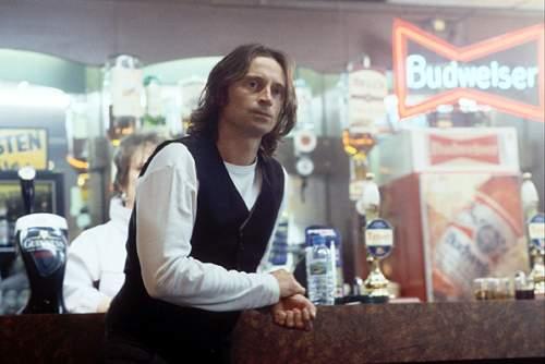 Tenkrát v Midlands (2002)