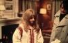 Děvčátko, které bydlí na konci ulice (1976)