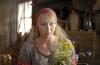 Chytrá horákyně (2009) [TV film]
