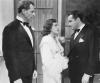 Midnight Alibi (1934)