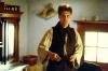 Gendúrovci (1994) [TV inscenace]
