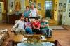 Sekerovci (2012) [TV seriál]