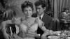 Dohazovačka (1958)