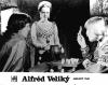 Alfréd Veliký (1969)