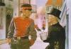 Dávno, dávno tomu (1968)