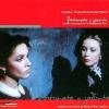 Fortunata a Jacinta (1980) [TV seriál]