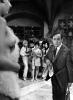 Šest černých dívek aneb Proč zmizel Zajíc (1969)